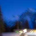 bewegt-mausfeld-berglichter
