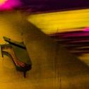 dimensionen-mausfeld-klavier