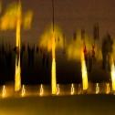 dimensionen-mausfeld-leuchten
