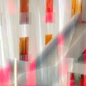 dimensionen-mausfeld-treppensicht