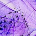 dimensionen-mausfeld-violett