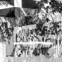 schwarz-weiss-mausfeld-graffiti