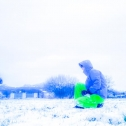 sequenzen-mausfeld-winterblau-1
