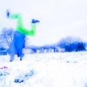 sequenzen-mausfeld-winterblau-3