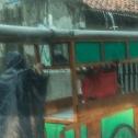 unterwegs-mausfeld-platzregen