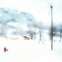 verschneit-mausfeld