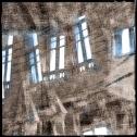 vielschichtigkeit-2-mausfeld